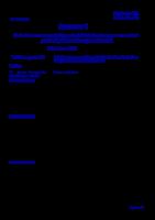 ANNEXE I- Liste_recommandations_non_parvenue_2015