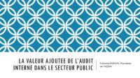 2018_Presentation_conference_AI_secteur_public_fev