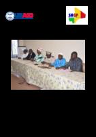 Rapport du debat public sur la valeur ajoutée de l'audit à Sikasso (2)